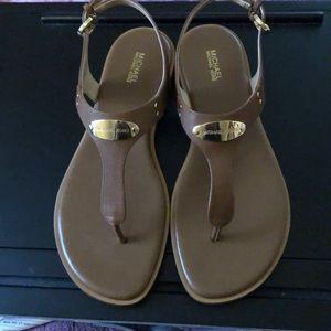 Women's Micheal Kors Sandal